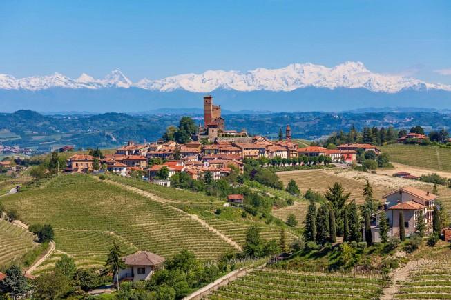 Dove Comprare Losartan In Piemonte