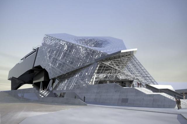 18 musei e siti archeologici show da vedere quest'estate