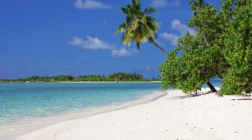 seychelles-ThinkstockPhotos-453121707