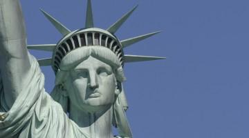 statua-della-liberta-usa