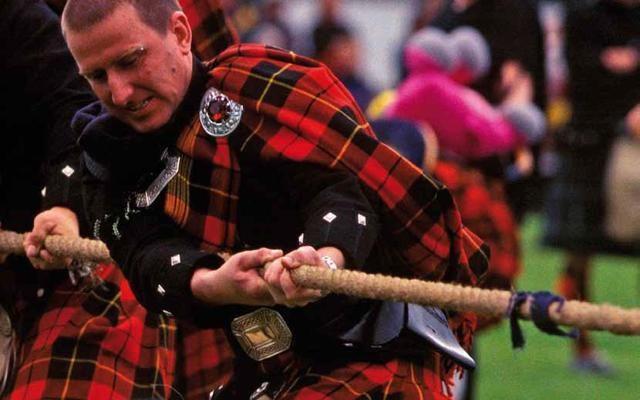Foto 20 esperienze da non perdere nella (nuova) Scozia