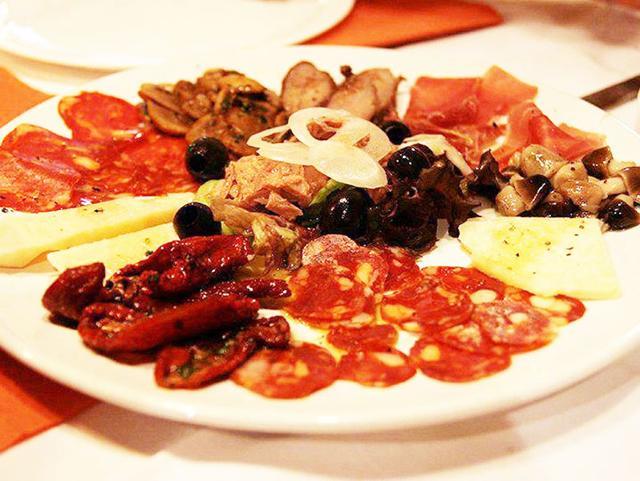 Osterie Slow Food: new entry e tendenze della guida 2015