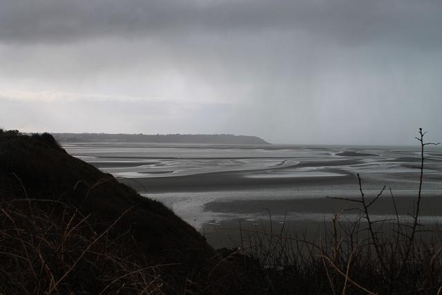 weekend da record: dove vedere la super marea