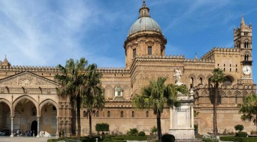 1-Cattedrale-Palermo-ok