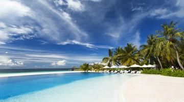 11-velassaru-maldive