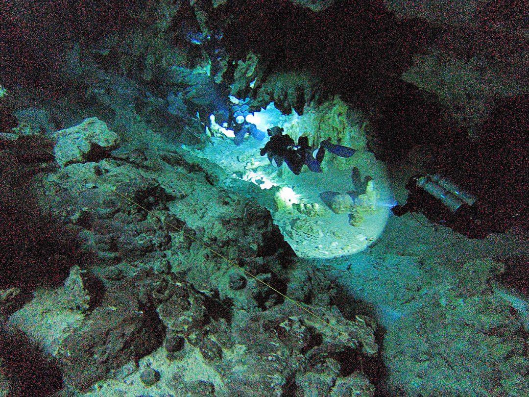Sotto il mare: 15 meraviglie da scoprire