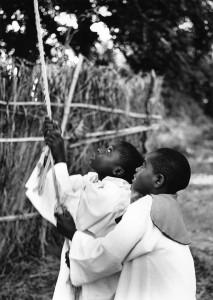 Zambia: 122 ritratti di Paolo Solari Bozzi