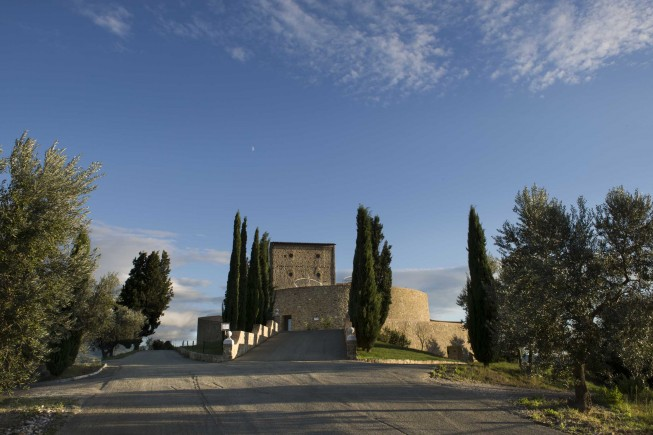 Castle View (4)