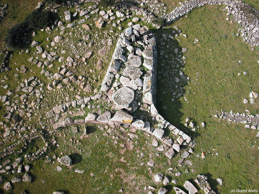 Arkeosardinia: i siti archeologici da visitare