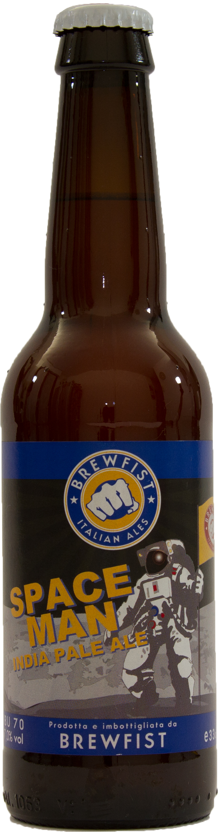 15 birre artigianali per l'estate
