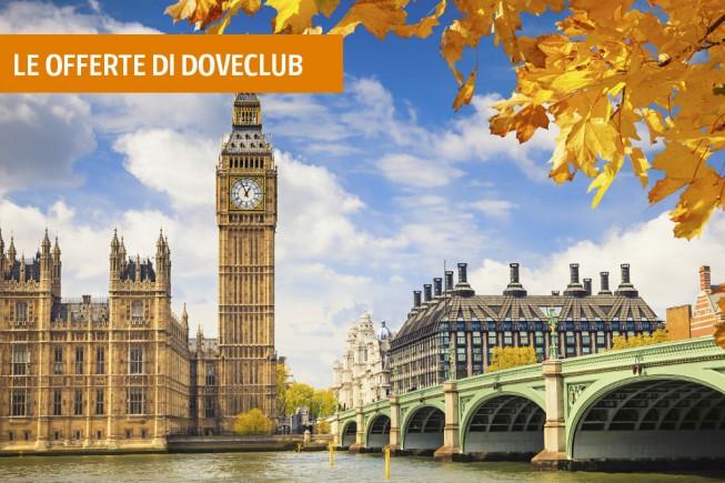 Tappo-Doveclub_ottobre