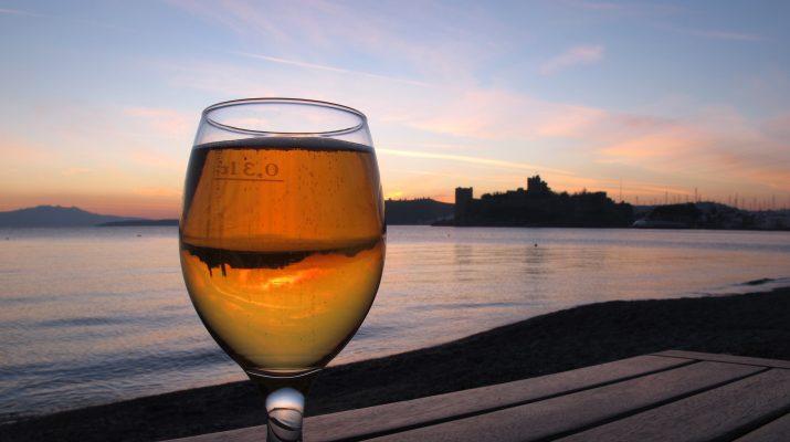 Foto 15 birre artigianali per l'estate