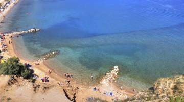 Le 15 spiagge più belle della Croazia