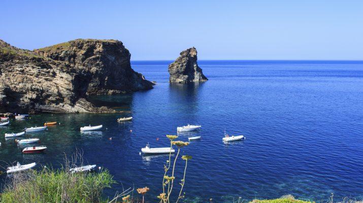 Foto 10 perle del Mediterraneo