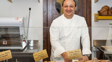 chef-sultano-ragusa-ibla-i-banchi