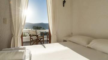 Passaparola: i migliori boutique hotel in Grecia