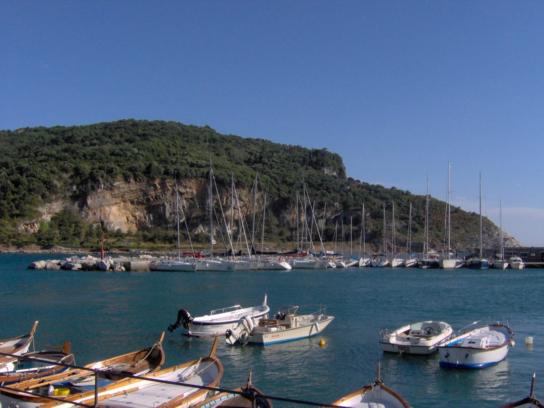 10 perle del Mediterraneo
