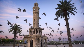 piazza_konak_torre_orologio