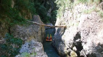rafting_Lao1