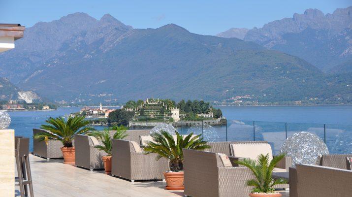 Foto Italia: 10 dehors per godersi gli ultimi giorni d'estate