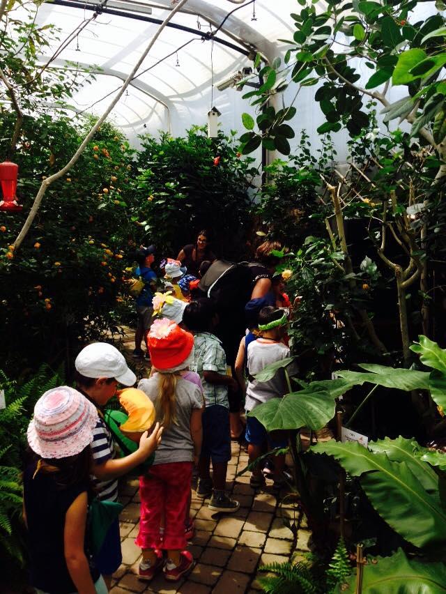 Con i bambini: 10 musei da vedere se piove