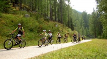 19-mountain-bike-parco-gran-paradiso