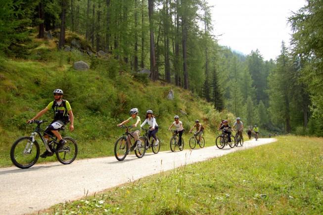 19-mountain-bike-parco-gran-paradiso