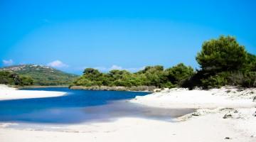 Ultimo mare: le spiagge più belle della Corsica (con lo sconto)