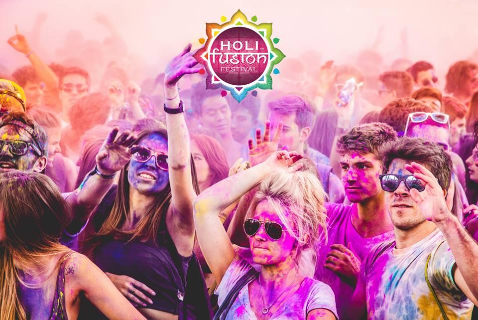Europa: i più grandi festival di agosto