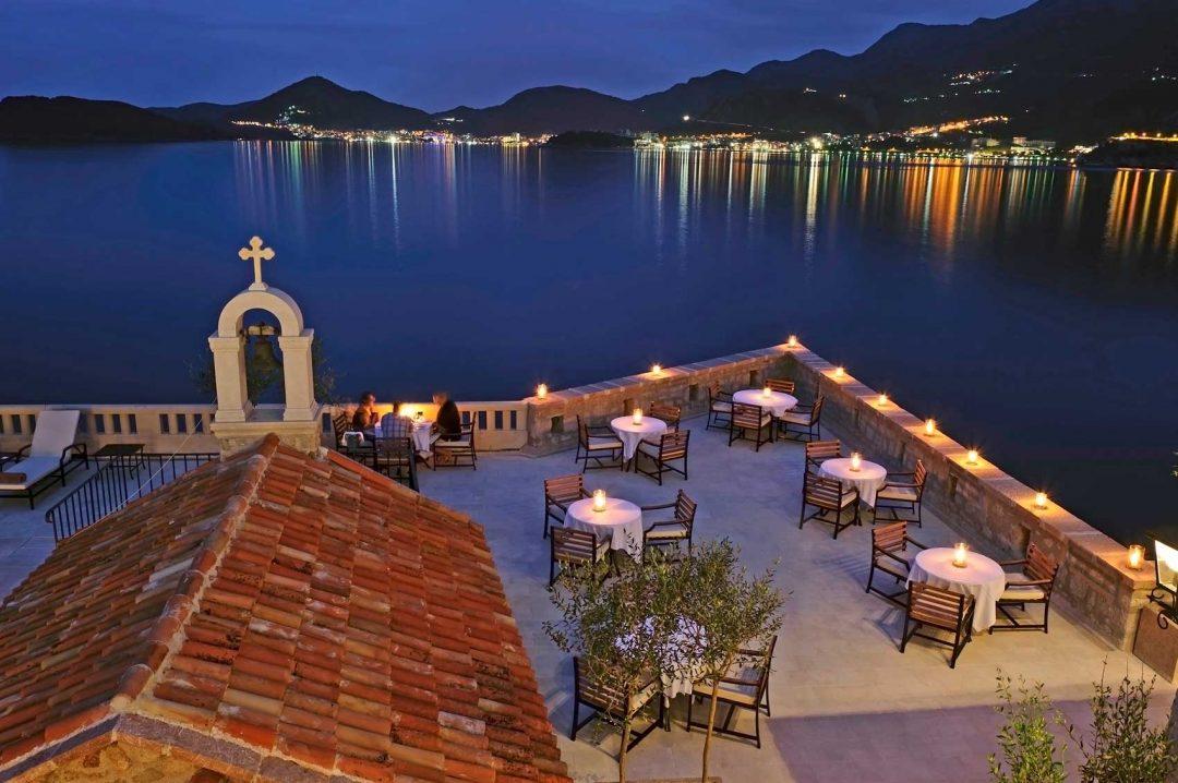 Vacanze in villaggio: dalle Baleari alla Croazia