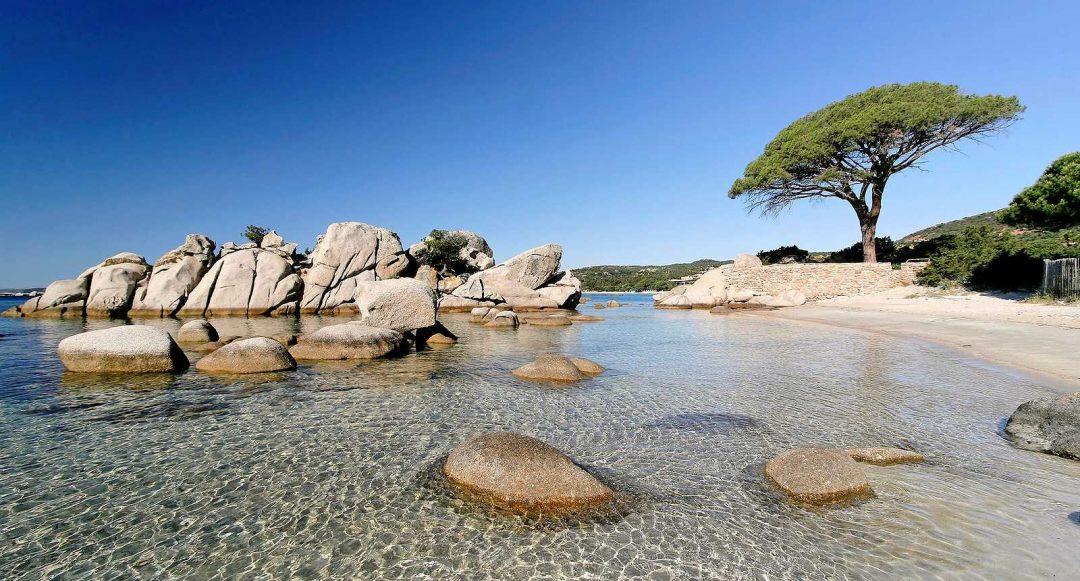 Corsica, sognando Polinesia