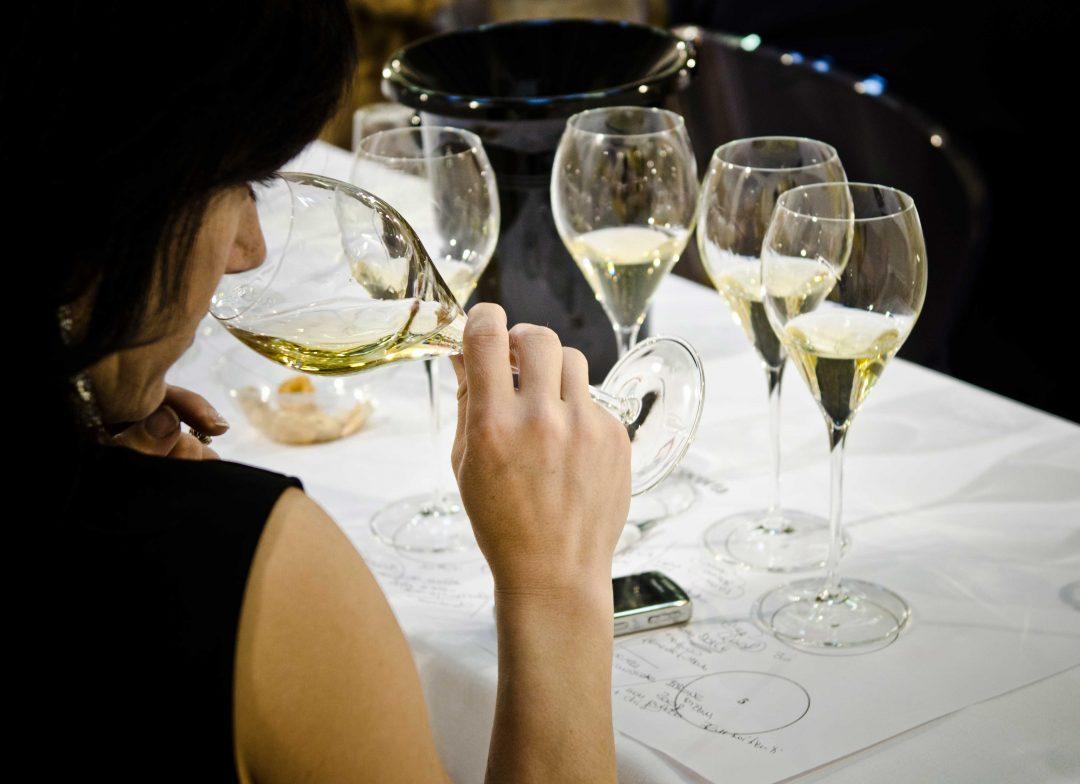 Pane, olio, vino: feste a tema all'Expo