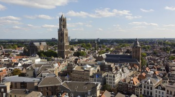 Panorama Utrecht – normal_jpg_5762
