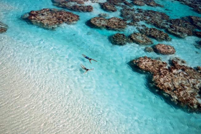Foto: Tahiti tourisme