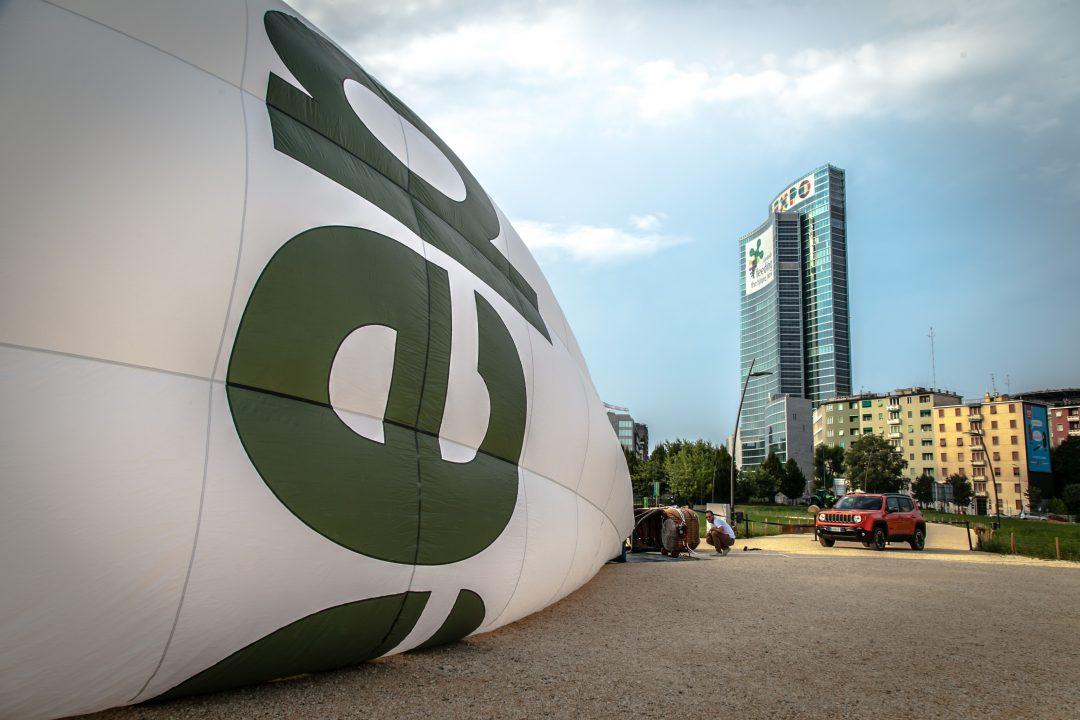 Ferragosto in città: le feste a Milano