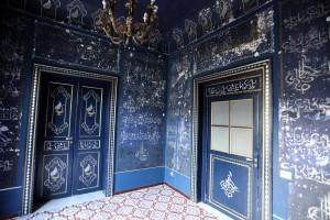 I tesori nascosti di Palermo