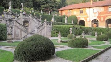 9.Olgiate-molgora_Villa-Sommi-Picenardi_02