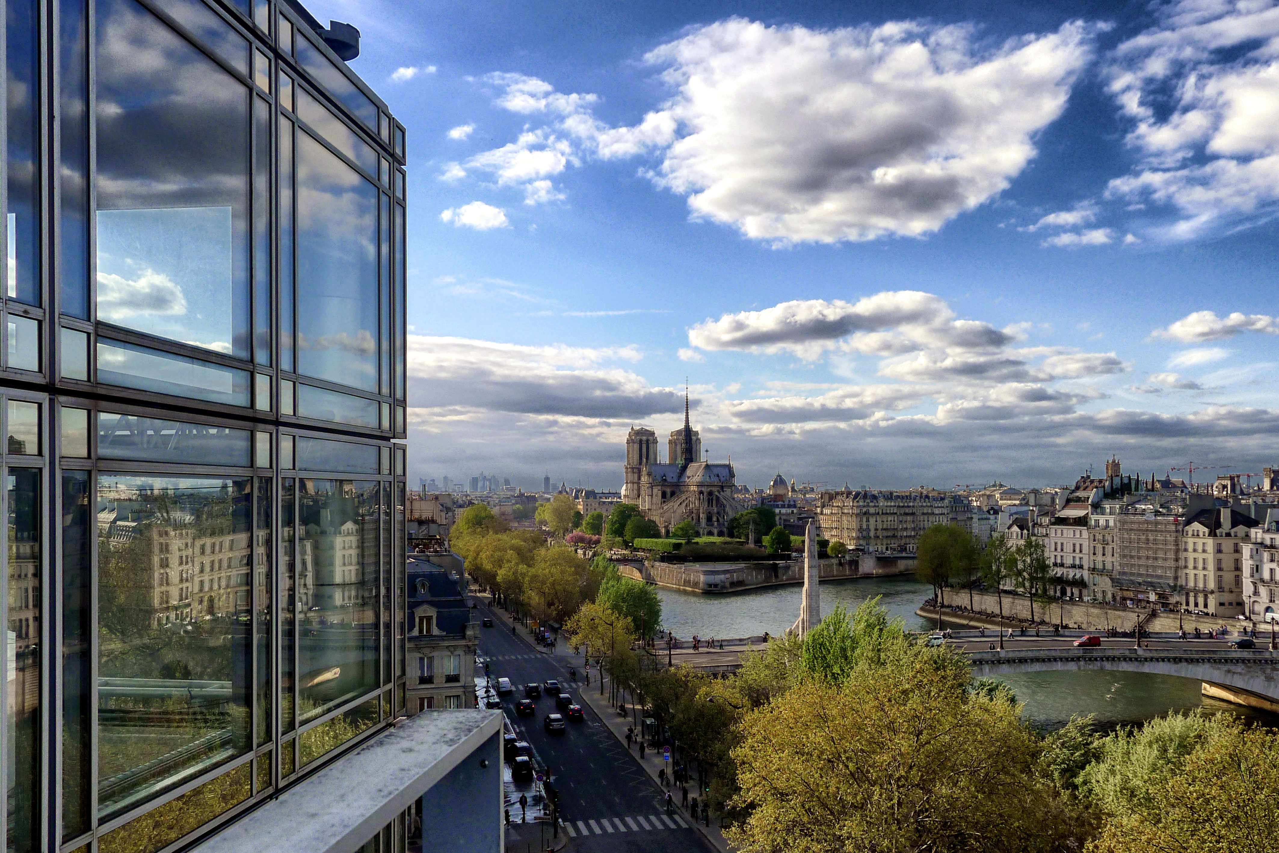 Parigi low cost: 25 dritte per viverla (quasi) gratis