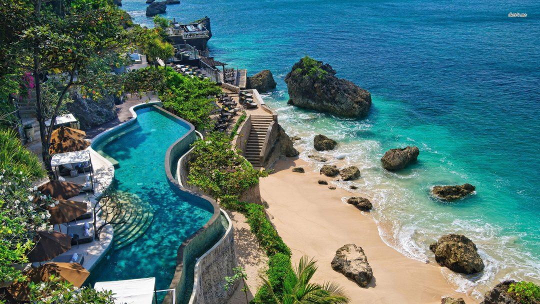 Hotel tra le rocce: gli alberghi al top