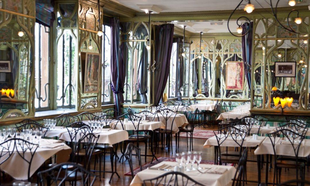 Parigi low cost in 25 consigli