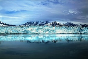 Alaska: dal magic bus al salmone, 20 curiosità da conoscere in 20 foto