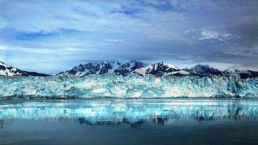 Alaska 20 curiosità da sapere sul Paese