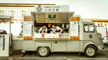 streetfoodtruck
