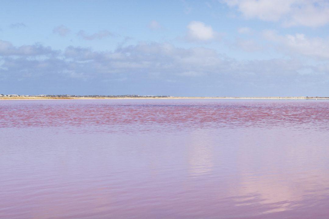 Australia, 20 motivi per cui è il miglior posto dove vivere
