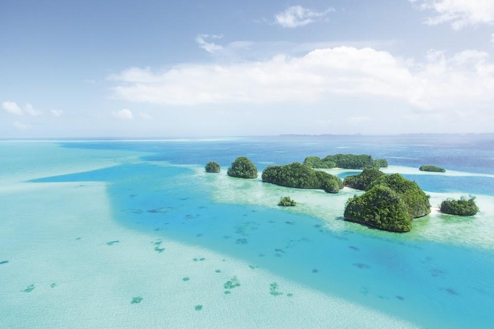 Dove andare nel 2016: le 30 proposte di Lonely Planet