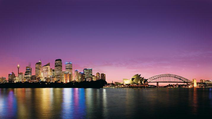 Foto Australia, 20 motivi per cui è il miglior posto dove vivere