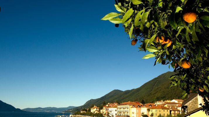 Foto Bandiere Arancioni: i borghi d'Italia da scoprire