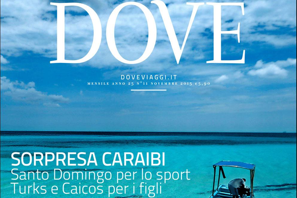 Editoriale dal virtuale al reale e ritorno dove viaggi for Dove andare in vacanza a novembre in italia