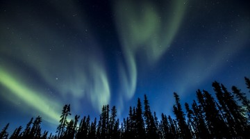 Dove-vedere-l-aurora-boreale-canada-yukon