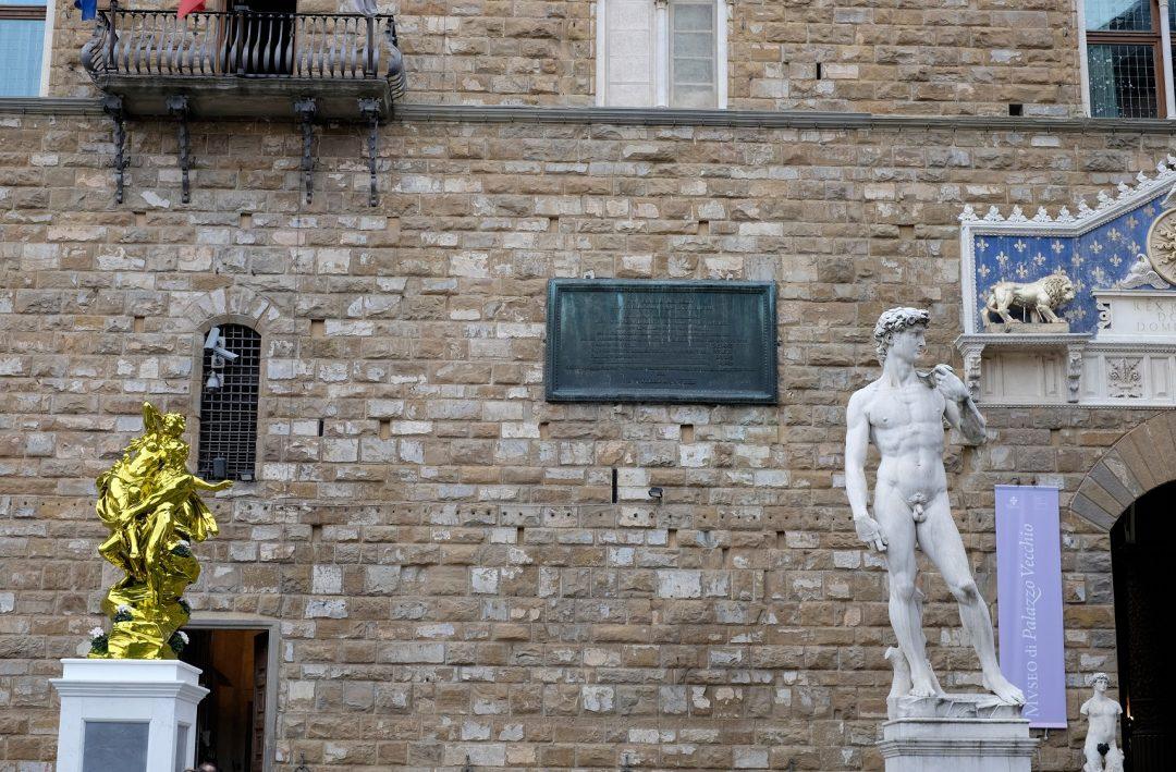 Italia, weekend d'autunno: l'agenda delle mostre